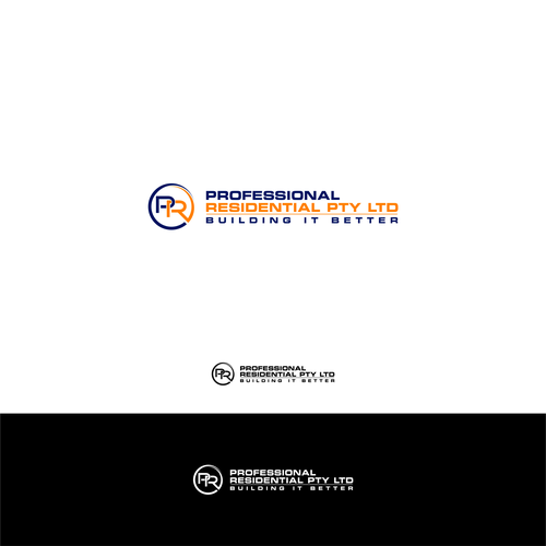 Runner-up design by KampungStudio™