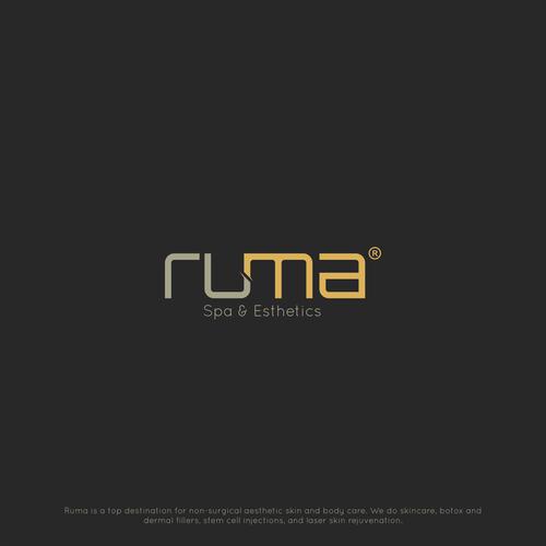 Runner-up design by FOX™