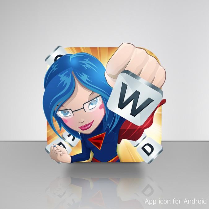 Winning design by Akira X3