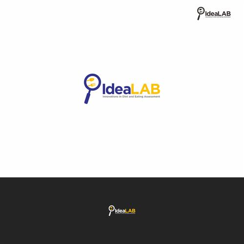 Design finalisti di bejov