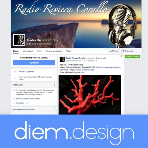 Design finalisti di Marco D'Auria