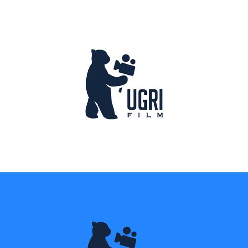 Design finalista por AM✅