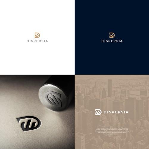 Design finalista por ORB°