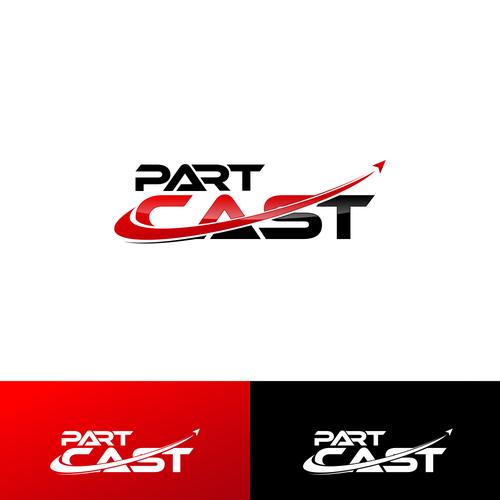 Design finalista por Logo Awesome
