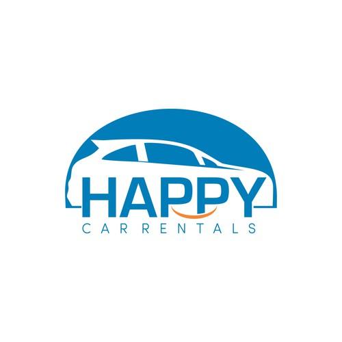 Design A Professional Classy Logo For A Caribbean Car Rental Company Logo Design Contest 99designs