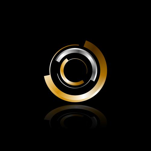 Zweitplatziertes Design von RZN™