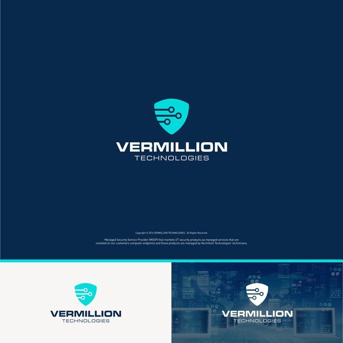Design vencedor por ameliadesign