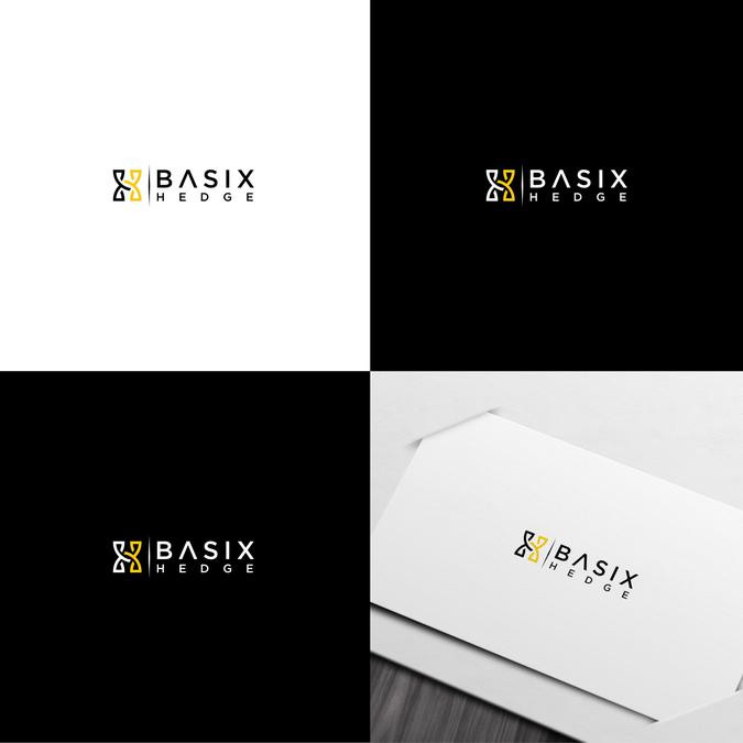 Winning design by ℯ-class