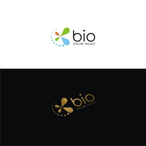 Ontwerp van finalist Lemonetea design