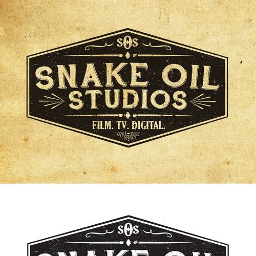 Ontwerp van finalist AR Design+Print