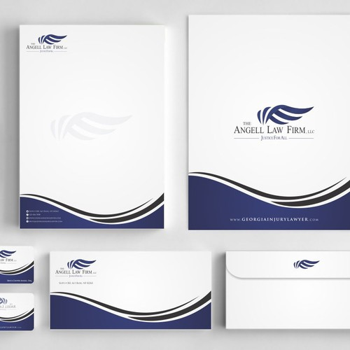Runner-up design by Shoaib Perfect