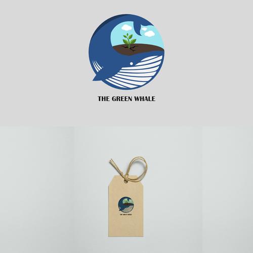 Diseño finalista de ExeOfficial