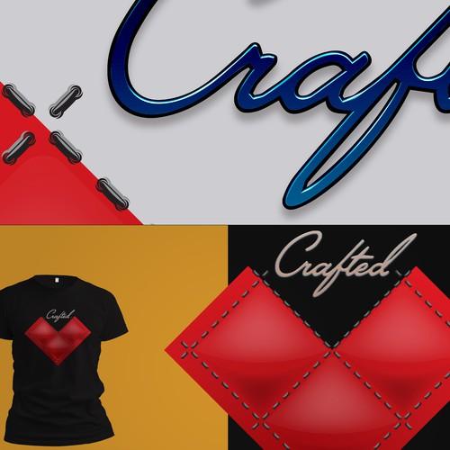 Diseño finalista de CristianGarcia