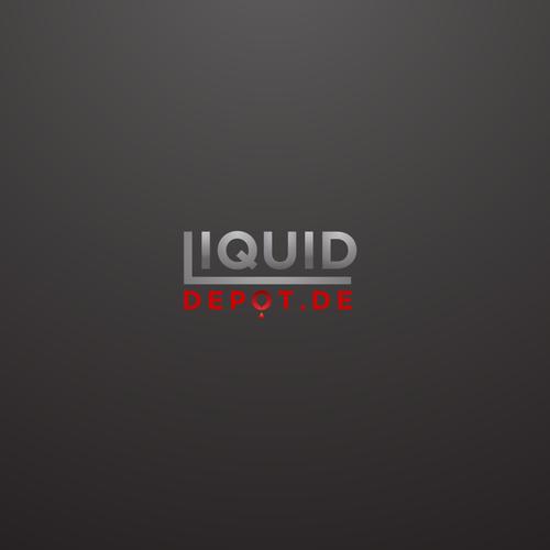 Zweitplatziertes Design von Origin@l