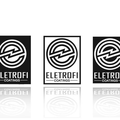 Diseño finalista de Zemiart