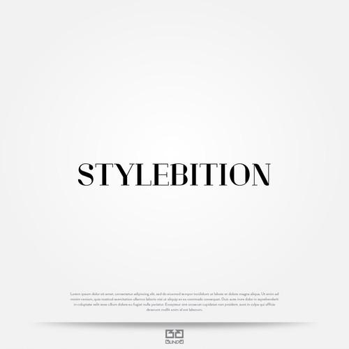 Design finalista por BlindB