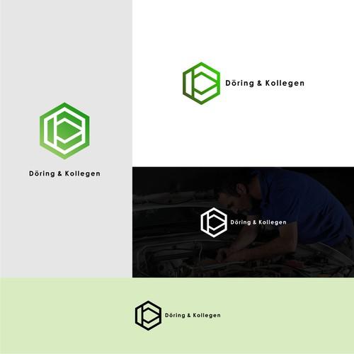 Diseño finalista de ARANKWEK