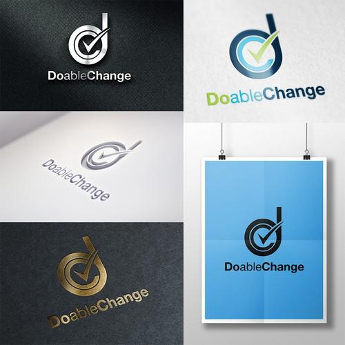Design finalisti di KeeRagh1022