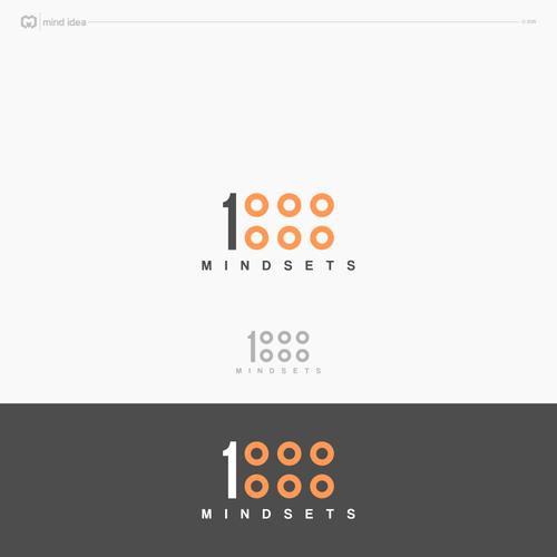 Runner-up design by mind_idea™