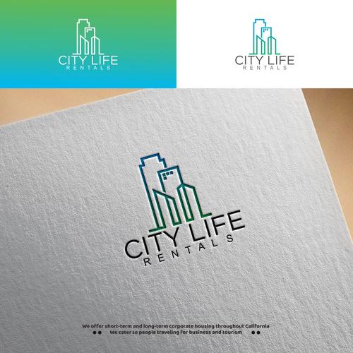 Design finalista por Razzaq675