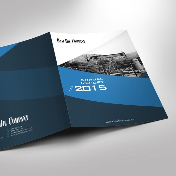 Diseño ganador de Coloseum27