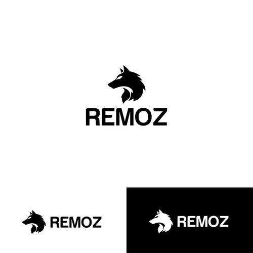 Diseño finalista de Rhamoefthie