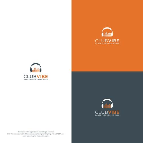 Diseño finalista de Siors