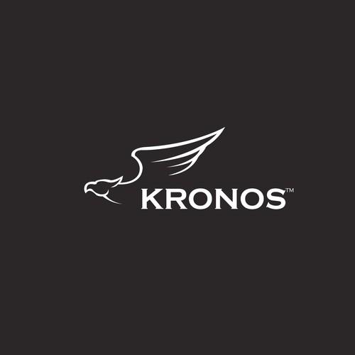 Runner-up design by moonrise kingdom