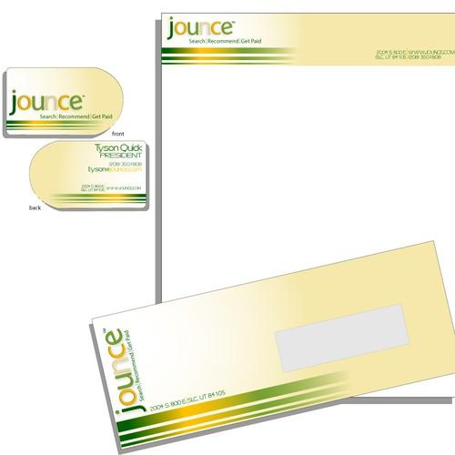 Diseño finalista de JCO08812