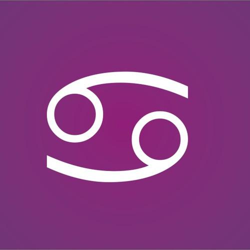 Design finalista por Mike Andrean Aprillio Manurung