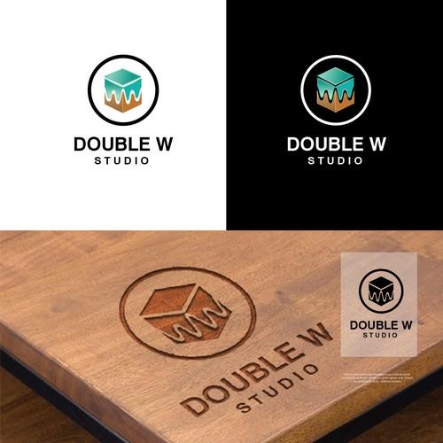 Runner-up design by Cogitodesign