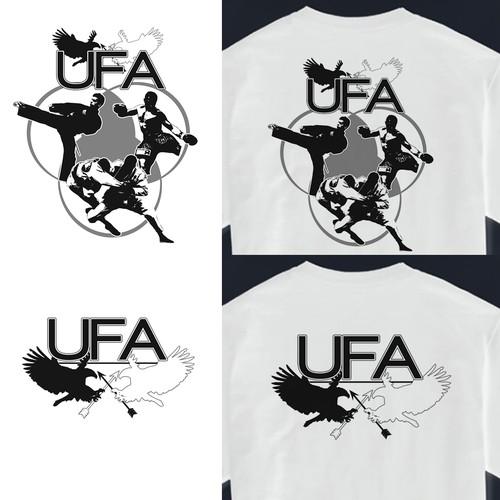 Diseño finalista de PatBanzer
