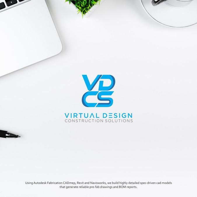 Winning design by reynaldisnt