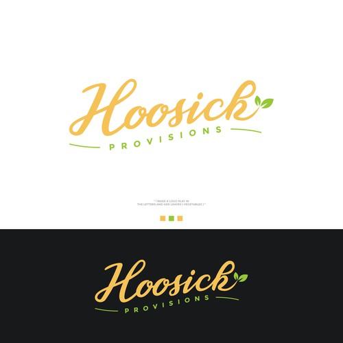 Diseño finalista de MonadWork