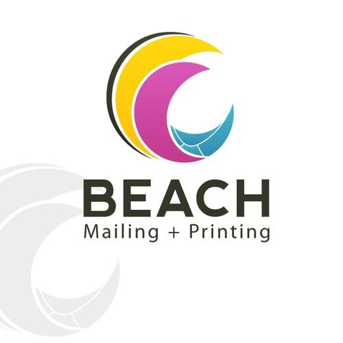 Design finalista por Design Magnet