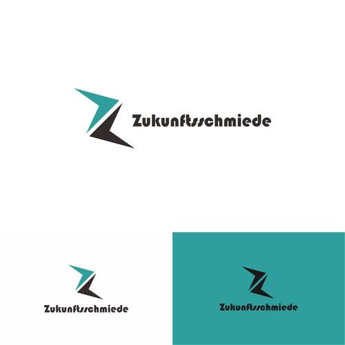 Runner-up design by ATM ku