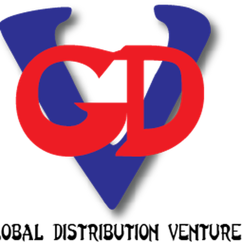 Runner-up design by Gomz Design