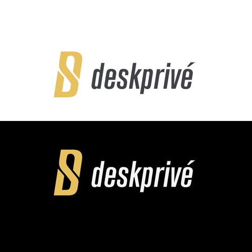 Design finalista por Kron Krasniqi
