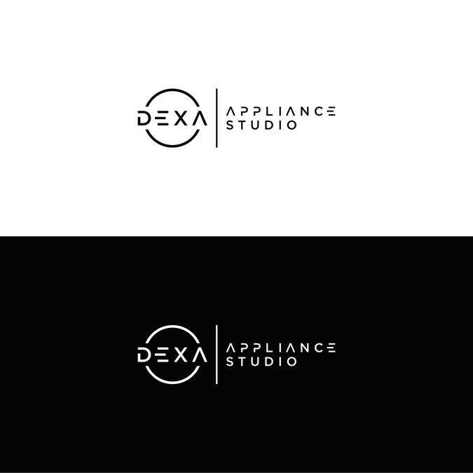 Diseño ganador de Shanum™