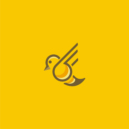 Diseño finalista de e[x]no™