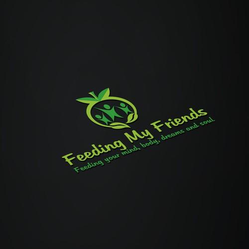Zweitplatziertes Design von Ayesha(Logo,Branding Designer)