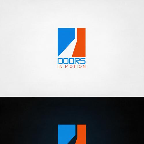 Runner-up design by Ognjen M