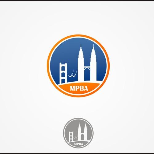 Runner-up design by Acipefri