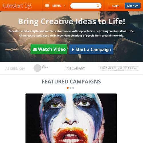 Zweitplatziertes Design von JaveMedia