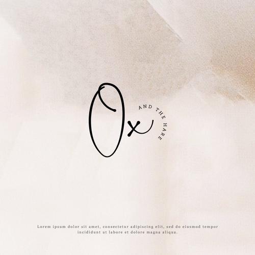 Diseño finalista de Ascent Agency™