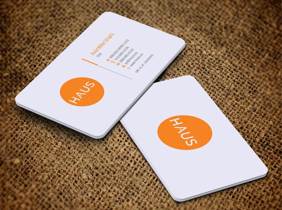 Gewinner-Design von Budiarto ™