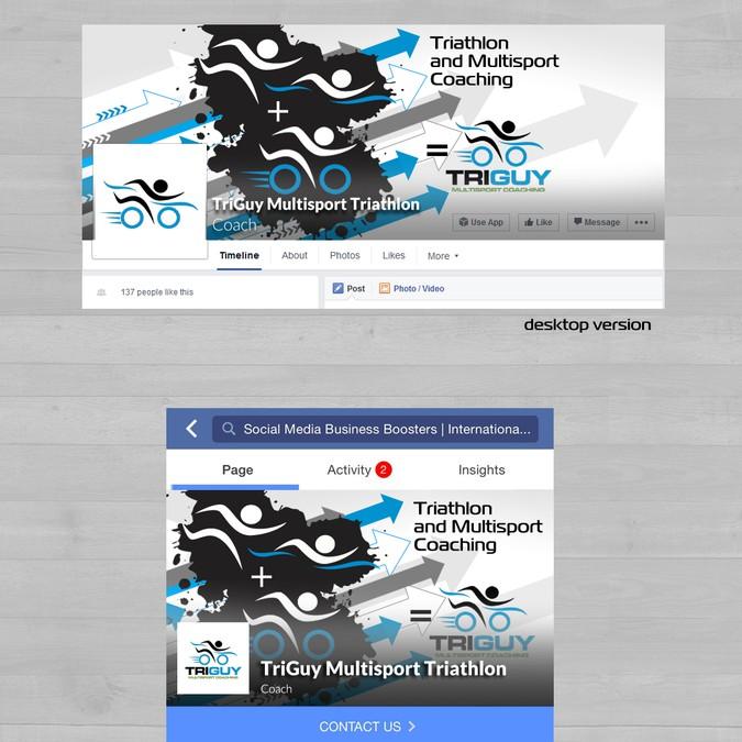 Diseño ganador de MotivatedDesign