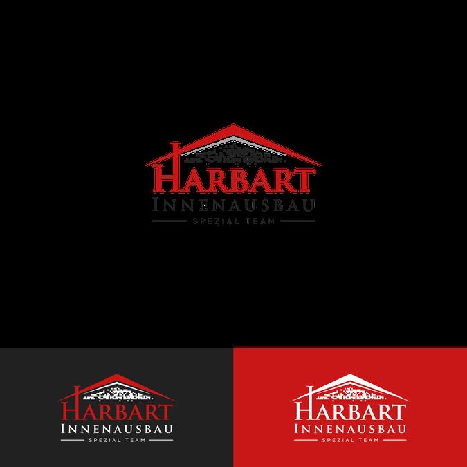 Erstellt eine firmen logo logo design contest Design firmen deutschland