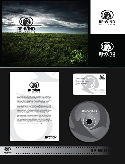 Winning design by AKASA123