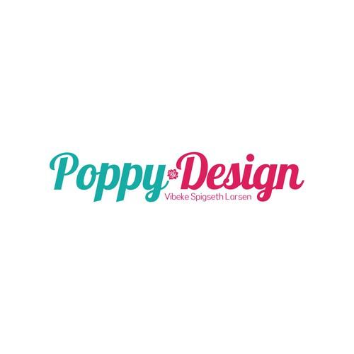 Meilleur design de PPA